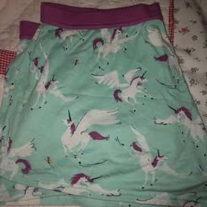 munki munki Intimates & Sleepwear - ASO Julianne Hough Unicorn PJ's Target